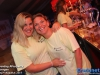 20190803boerendagafterparty472