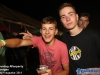 20190803boerendagafterparty473