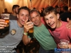 20190803boerendagafterparty474