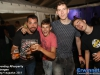 20190803boerendagafterparty476