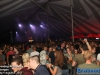 20190803boerendagafterparty479