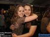 20190803boerendagafterparty481