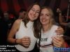 20190803boerendagafterparty482
