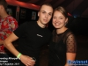 20190803boerendagafterparty484