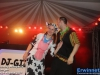 20190803boerendagafterparty487