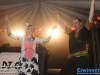 20190803boerendagafterparty489