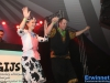 20190803boerendagafterparty490