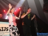 20190803boerendagafterparty491