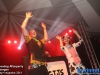 20190803boerendagafterparty492