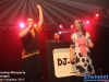 20190803boerendagafterparty495