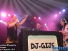 20190803boerendagafterparty496