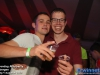 20190803boerendagafterparty508