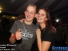 20190803boerendagafterparty509
