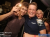 20190803boerendagafterparty511