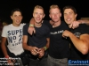 20190803boerendagafterparty514