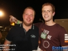 20190803boerendagafterparty516