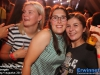 20190803boerendagafterparty517