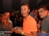 20190803boerendagafterparty518