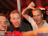20190803boerendagafterparty520