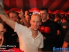 20190803boerendagafterparty522