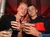 20190803boerendagafterparty523