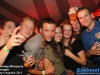 20190803boerendagafterparty524