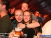 20190803boerendagafterparty525