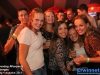 20190803boerendagafterparty526