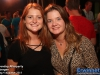 20190803boerendagafterparty527