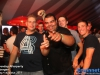 20190803boerendagafterparty528