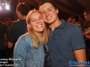 20190803boerendagafterparty529