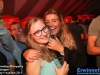 20190803boerendagafterparty530
