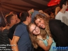 20190803boerendagafterparty531