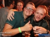 20190803boerendagafterparty533