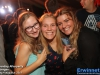 20190803boerendagafterparty534