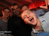 20190803boerendagafterparty535
