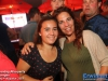 20190803boerendagafterparty536