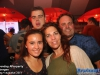 20190803boerendagafterparty537