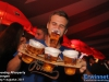 20190803boerendagafterparty538