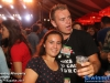 20190803boerendagafterparty539