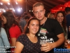 20190803boerendagafterparty540