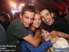 20190803boerendagafterparty542