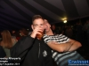20190803boerendagafterparty543