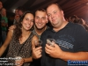 20190803boerendagafterparty544