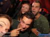 20190803boerendagafterparty545
