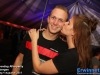 20190803boerendagafterparty546