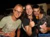 20190803boerendagafterparty548