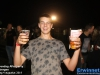 20190803boerendagafterparty550