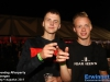 20190803boerendagafterparty551