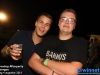 20190803boerendagafterparty553